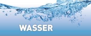 Wasser Sortiment
