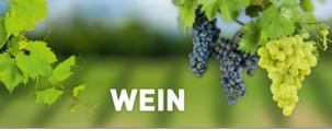 Wein Sortiment